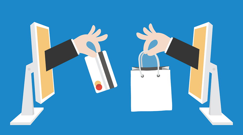 Ecommerce Marketing Tips to Implement Now!