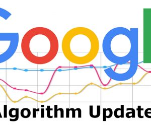 Google Updates Quality Rater Guidelines
